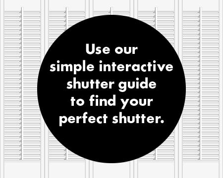 Interactive Shutter Guide